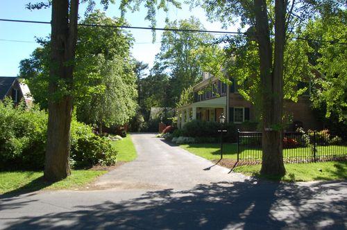 Springfield Township - Wyndmoor
